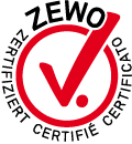 Label de qualité Fondation Zewo